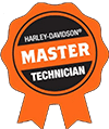 master tech graphic